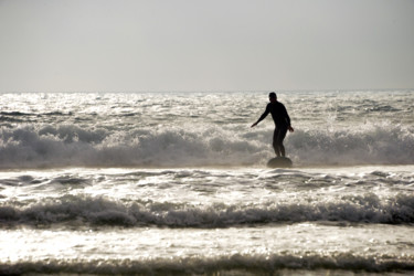 VENICE SURF