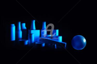 BLUE 357